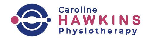 Caroline Hawkins